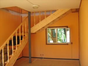 строительство дома дачи бани под ключ